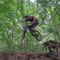 """Speed Workshop"" E-MTB Harburger Berge"