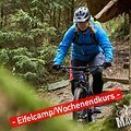 """Spezial"" Mountainbike Workshop ""Springen"""