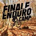 FINALE ENDURO CAMP 2021 Unbound Actionsports
