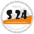 MTB Marathon Rabenberg