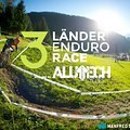 3 Länder Enduro Race powered by ALUTECH