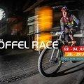 Stoeffel-Race I 24H MTB CHallenge