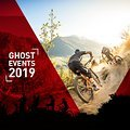 GHOST-Bikes @ AlpenTestival Garmisch-Partenkirchen