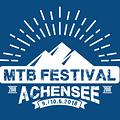 MTB Festival Achensee 2018