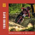 CANYON Testrides bei den E Bike Days München 24.-26. Mai
