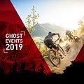 GHOST-Bikes @ BIKE Festival Riva