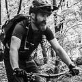 KIDS Pfingsferien Mountainbike Camp