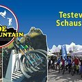 Pivot Cycles – Bike Testival Erzgebirge