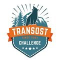 TransOst Challenge – Unsupported bikepacking race