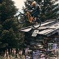 Nur 89,- Downhill/Freeride Tagesfahrt Serfaus-Fiss-Ladis (AT)