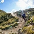 Summit Enduro Transalp – Biken auf den höchsten Pässen der Alpen!