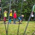 MTB-Fahrtechnikkurs für Kinder & Jugendliche in der Eifel