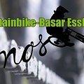 3. Mountainbike-Basar Esslingen