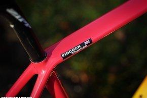 CX Bikes der Pros 2020-19