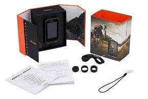 Das X5 Evo Paket für 399 €