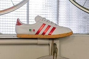 Colnago Adidas Edition-3