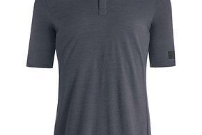 Gore Wear Explore Shirt