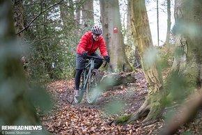 focus atlas gravel bike 2021-7