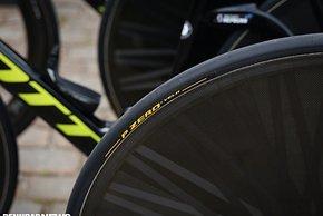 TT Bikes der Pros TDF2019-26