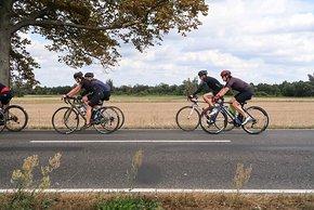 Official Rpaha Women's 100 Ride Berlin by Steffen Weigold-12
