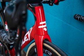 Ridley Noah Fast Disc - Lotto Soudal - Copyright Ridley Bikes-3