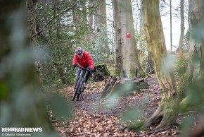 focus atlas gravel bike 2021-6