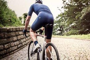 Cancellara erzielte große Erfolge bei Kopfsteinpflaster-Klassikern