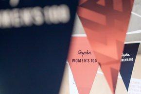 Official Rpaha Women's 100 Ride Berlin by Steffen Weigold-10