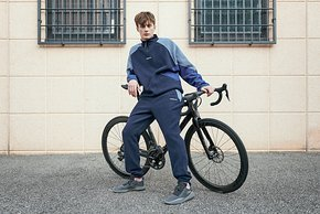 Colnago Adidas Edition-18