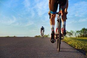 Garmin Cycling Dynamics ermöglichen bei beidseitiger Messung zahlreiche Analysen