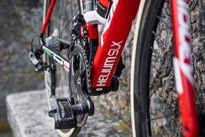 Ridley Helium SLX Disc - Lotto Soudal - Copyright Ridley Bikes-5