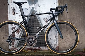 Specialized Allez Sprint RDW-3