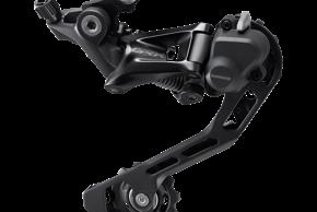 RD-RX400 2x10 Schaltwerk