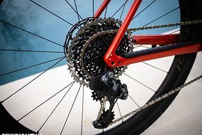 Specialized Diverge 2021 -6