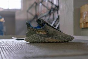 Colnago Adidas Edition-1