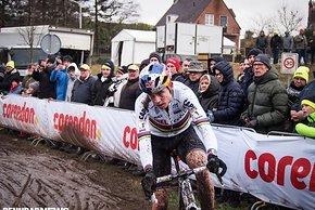 CX Weltcup Hoogerheide 2019-44