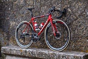 Ridley Helium SLX Disc - Lotto Soudal - Copyright Ridley Bikes-2