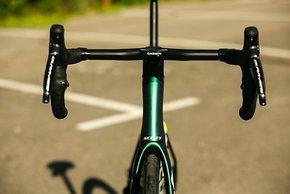 SCOTT SPORTS FOIL MY2021 Tour de France Mitchelton-SCOTT by Sam Flanagans010112