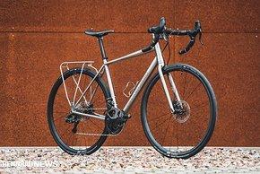 craft-bike-days-falkenjagd-2967