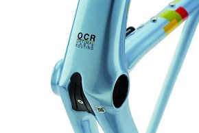 """OCR"" steht für Optimal Cable Routing"