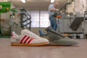 Colnago Adidas Edition-2
