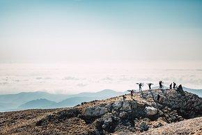 pyrenees-orientales-altitude-adventures-mtb-outsideisfree-hike-a-bike