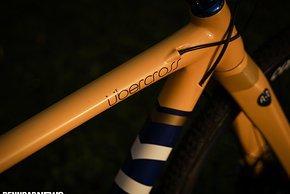 CX Bikes der Pros 2020-68