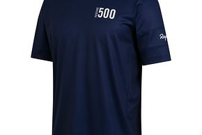 Ein Technical T-Shirt...