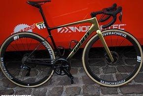Roubaix Probikes 2019-53