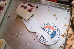 Kuchen to stay...