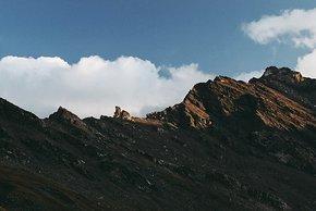 Col d'Agnel