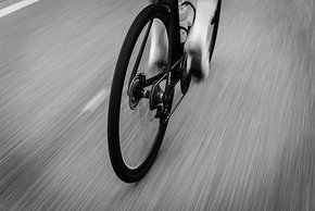 Laut Votec ist das VRC quasi das einzige Rennrad, was man braucht