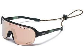 Explore Sunglasses