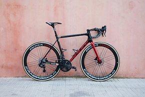 Ridley Helium SLX Disc - Philippe Gilbert - Lotto Soudal - Copyright Ridley Bikes-1 Kopie